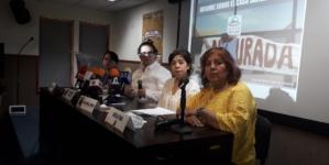Javier Valdez, 2 años y qué | No hay elementos para acreditar crimen de Estado: Feadle