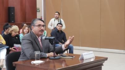 Comisión Estatal de Atención a Víctimas atiende 18 casos por Jueves Negro