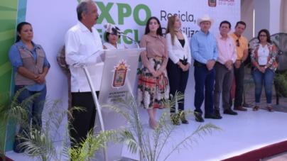 Castigar tala de árboles con cárcel y tener un árbol por vivienda, propone alcalde de Culiacán