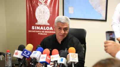 Aseguran una gran lista de armamento y autos blindados en casa ubicada por sector Tres Ríos