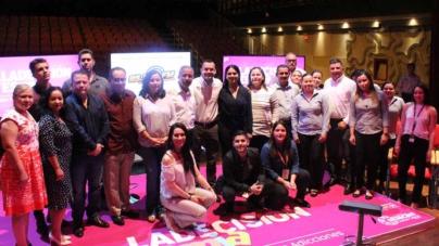 #LaDecisiónesMIA | Arranca MIA la campaña contra las adicciones más grande en la historia de Culiacán