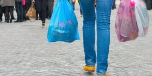Prohibición total | Va Sedesu por eliminación de bolsas de plástico en comercios de Sinaloa