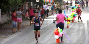 Todo lo que tienes que saber sobre el maratón de San Pedro en Chametla