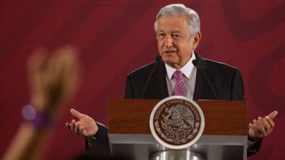 Efecto ESPEJO | ¿Con mentiras derrocha López Obrador su credibilidad?