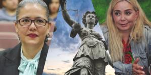 ¿Deconstrucción del matrimonio? | Representantes religiosos deben ser escuchados en los congresos