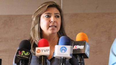 Sistema Nacional Anticorrupción sigue sin mostrar acciones contundentes: Coparmex