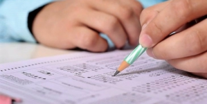 Los maestros quieren examen | El análisis de Alejandro Luna