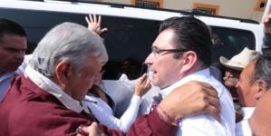 Fernando González: ¿líder político o mercader de candidaturas? | El análisis de Alejandro Luna