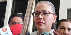 Morena se compromete a seguir la pista al dueño de la USE