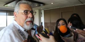 Dren Bacurimí sin dirección de proyecto, alerta presidente de Canadevi