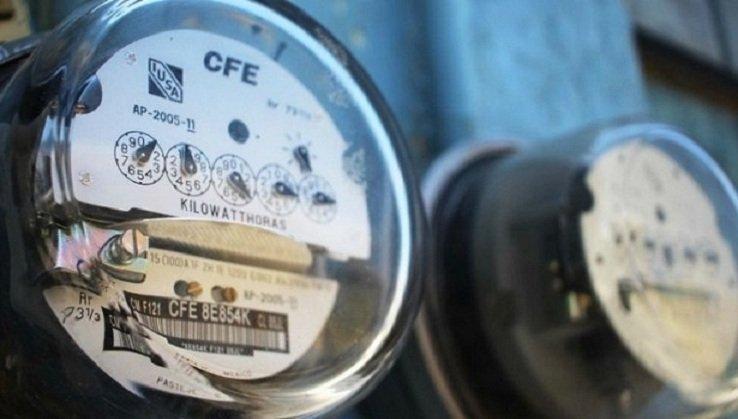 Efecto ESPEJO | Va Sinaloa unido por la tarifa 1F en electricidad