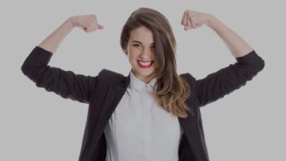 Alas de mujer, un proyecto de impulso autónomo para las sinaloenses