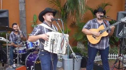 Oficio de peligro | ¿Cómo es ser músico regional en Sinaloa?