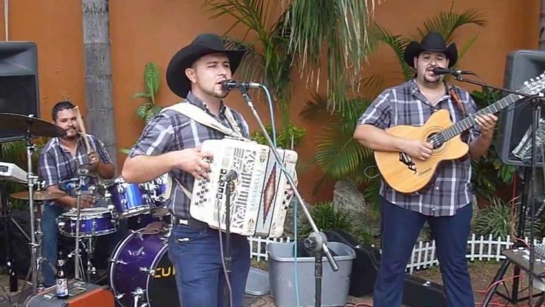 Oficio de riesgo | ¿Cómo es ser músico regional en Sinaloa?