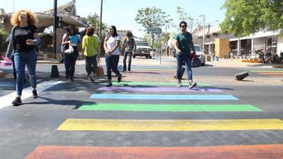 Un día de orgullo | Visibilidad y respeto para la ciudadanía LGBT+: Culichis ¿a favor o en contra?