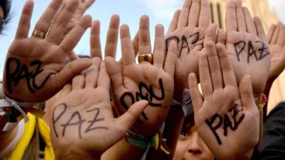 Tema de la semana | Construir paz en Sinaloa requiere más que reducir los delitos