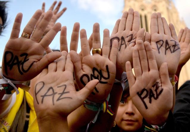 Invitan sociedad civil a participar en festejos por la Semana de la Paz en Culiacán