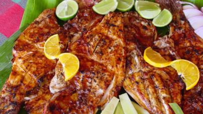 Gato x liebre | Revelan 31.6% de fraude y sustitución en venta de pescado en Mazatlán