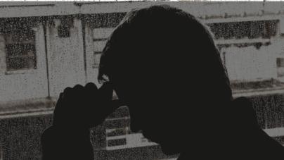 El mal del 'macho alfa' | Los hombres machistas tienen más problemas mentales