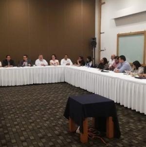La Red Estatal Anticorrupción de Sinaloa |  El análisis de Ángel Leyva Murguía