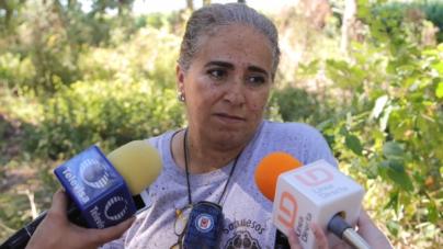 Sabuesos Guerreras respaldan a Comisionado Estatal de Búsqueda, pero advierten que el camino será difícil