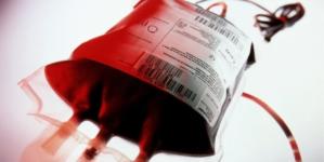 ¿Por qué es difícil encontrar un donador compatible para mexicanos con enfermedades en la sangre?