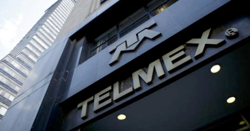 IFT investiga a Telmex por posibles prácticas monopólicas