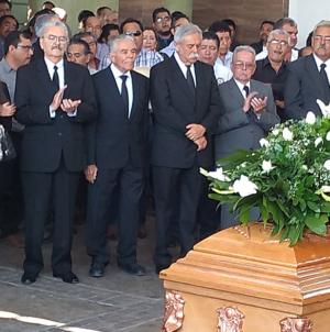 Efecto ESPEJO | Sinaloa con más paz y Guanajuato en guerra