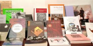 ¡Descuentos de verano! | Invita Editorial UAS a aprovechar precios especiales en todas sus librerías