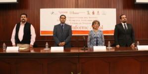 Efecto ESPEJO | Ya es hora de que funcione el sistema anticorrupción de Sinaloa