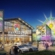 ¡Tendrá de todo!   Ofrecen detalles de la nueva mega plaza 'Explanada Culiacán'