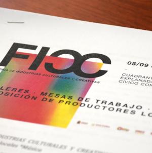 Llega la primera Feria de Industrias Culturales y Creativas a Culiacán: un espacio para artistas, emprendedores y artesanos