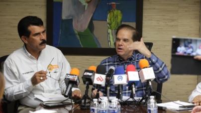 De 240 mdp será el fondo de vivienda para maestros; créditos de hasta 570 mil pesos