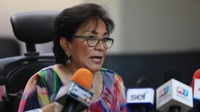 Obtiene Sinaloa cero observaciones en primera etapa de la Cuenta Pública 2018