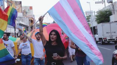 Orgullo culichi | Identidad de género: cambios que complementan