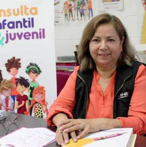 Consulta infantil y juvenil 2018   Los niños de Culiacán ya se expresaron ¿ahora qué?