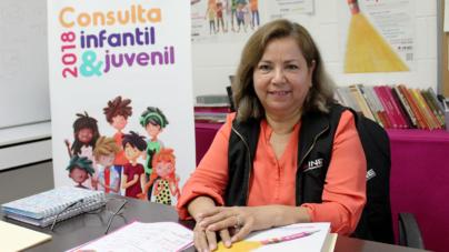 Consulta infantil y juvenil 2018 | Los niños de Culiacán ya se expresaron ¿ahora qué?