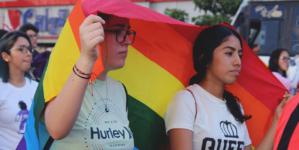 Rechazo al matrimonio igualitario afecta a la dignidad humana: CEDH