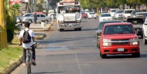 Reporte ESPECIAL | Sinaloa bicicletero