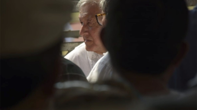 Efecto ESPEJO | López Obrador no trajo nada nuevo a Sinaloa