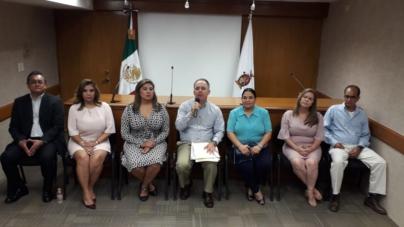 Convocatoria abierta | Buscan nuevo integrante para combatir la corrupción en Sinaloa