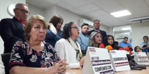 Va Morena por tarifas de luz más baratas para hogares sinaloenses