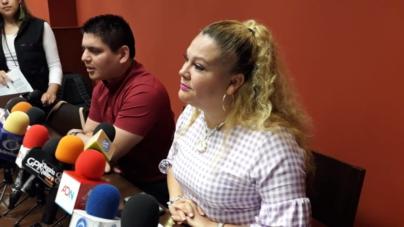 Suntuas pide juicio político a diputados de Morena; hay auditoría en marcha en la UAS, responden legisladores