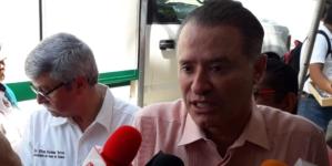 Gobierno de Sinaloa investigará caso de 800 mdp en facturas falsas en sector salud