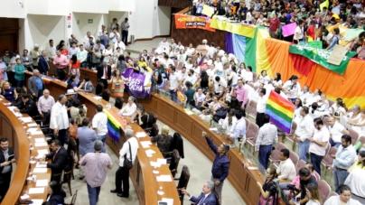 ¿Cómo cuajó la negativa? | Los detalles del NO al matrimonio igualitario en Sinaloa