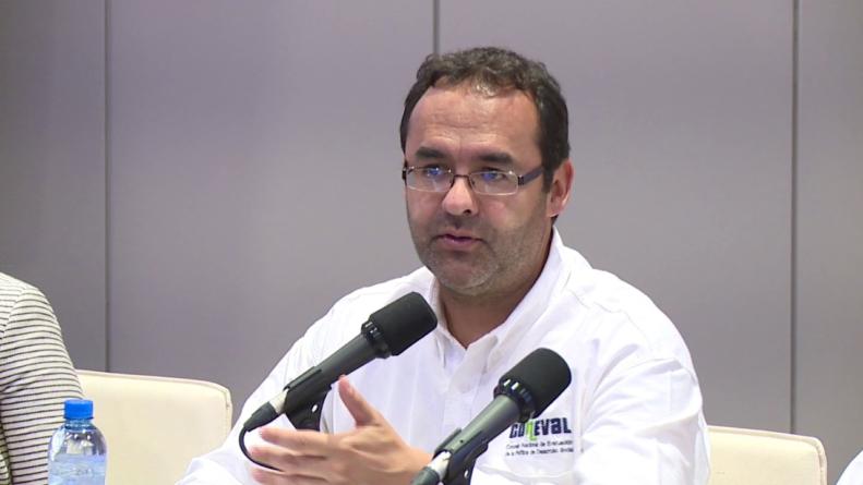 Visitará Sinaloa el secretario Ejecutivo del CONEVAL