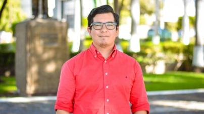 """Llama Canirac juvenil a la unión empresarial para """"hacer frente a políticas del nuevo gobierno"""""""