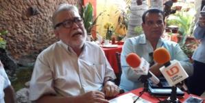Piden al Congreso analizar otra iniciativa de reformas a Ley Orgánica de la UAS