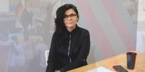 Orgullo Culichi | Ley de Identidad de Género en Sinaloa, una posibilidad en progreso
