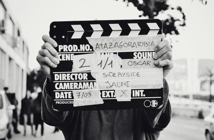 Concurso de cortometraje | Un México de legalidad a través de la mirada de jóvenes sinaloenses